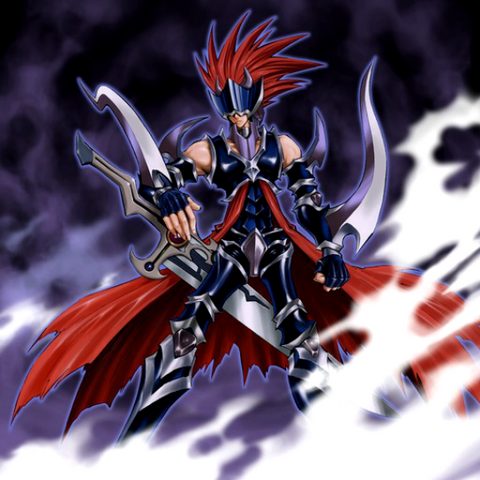File:Gorz emissary of darkness hd by goldful-d3272jx-1.png