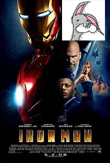 File:Ironmanposter.png