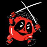 Adoncody's avatar