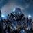 Naginreed's avatar