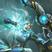Aeriyth's avatar