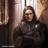 Lord Eldacar's avatar