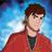 NaderNocturno10's avatar