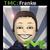 TMC Franke