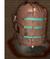 Necrohunter7