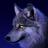 Cherrysagewolf's avatar