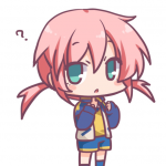 Uyen1234's avatar