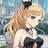 Ar-cen-ciel's avatar