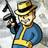 Jav4534's avatar