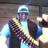 Blasteroid12345's avatar