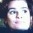 Queen Hester's avatar