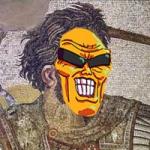 Aleksandr the Great