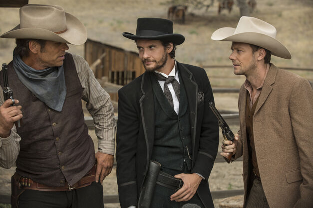 Holden-Logan-William-Westworld