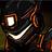 ASKAD's avatar
