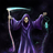 QueenArasene's avatar