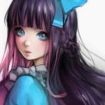 Kawaii19's avatar