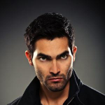 Human Beast's avatar