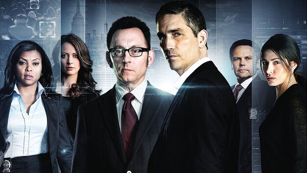 A great cast made Person of Interest a must for many weekly viewers