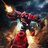 Irongrid82's avatar