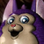 Talking Tattletail
