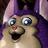Talking Tattletail's avatar