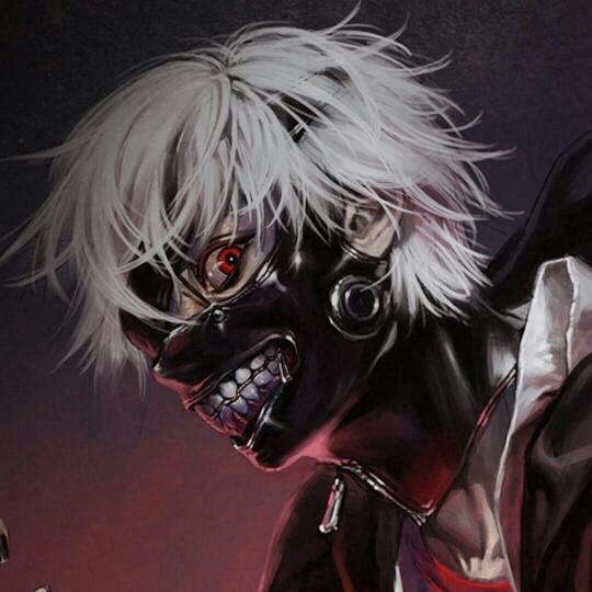 GHOULMON7's avatar
