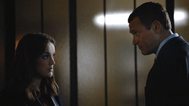 agents-of-shield-lockup-jemma-simmons-jeffrey-mace
