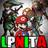 LetsPlayNintendoITA's avatar