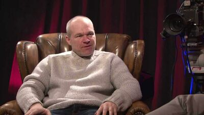 Looking Back at the Illustrious Career of Uwe Boll