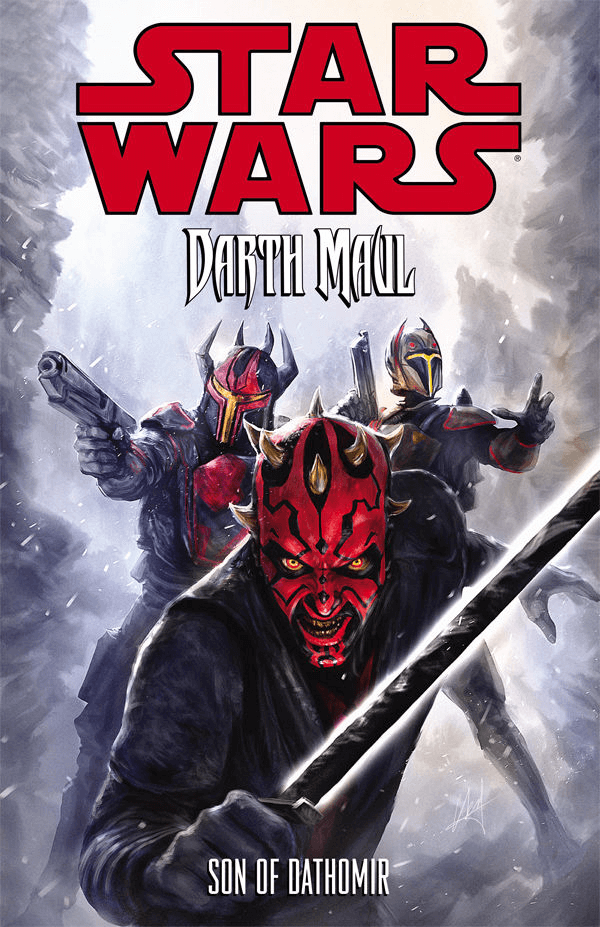 Star_Wars_Darth_Maul_Son_of_Dathomir_TPB