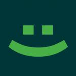 GilesV's avatar