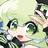 MoonlightAbsol's avatar