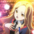 Happinesscharge0048's avatar