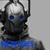 NewTides
