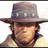 Redharlow 95's avatar