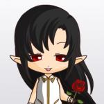 MiokoTanaka's avatar
