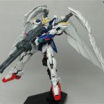 Ryuga108