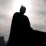 Bat-Knight