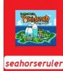Seahorseruler/Userboxes