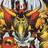 Vaulthuntermordecai4's avatar