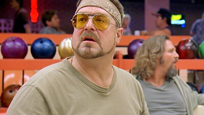 5 Reasons John Goodman is the Greatest Actor