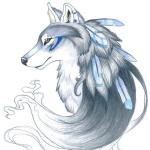 Silverwolf950