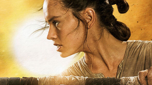 Community-Homepage_Hero_Star-Wars_Rey