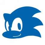 SonicClubPenguin/Sonic Spikes