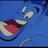 Reximus55's avatar