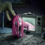 Lory18100's avatar