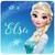 Elsa of arrendelle