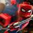 Fajnymat10's avatar