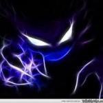 Ajaxan's avatar