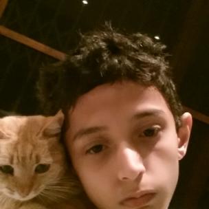 Mikhail seedat schrueder 1032's avatar